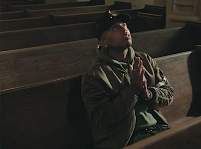 One Day by Kid Ink (Official Music Video)
