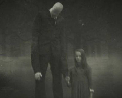 Beware The Slenderman (Official HBO Documentary Trailer)