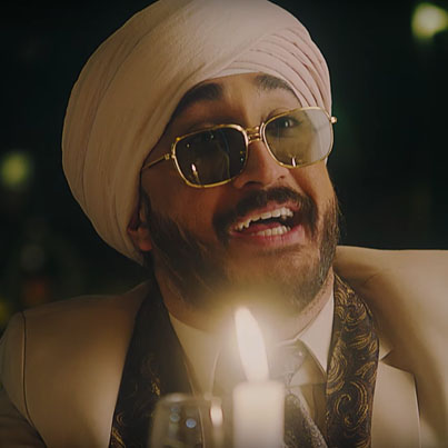 JUS REIGN'S SPRITE COMMERCIAL 😂😂😂