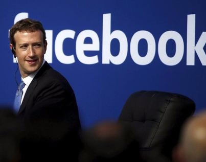 FAKEBOOK TO LABEL 'NEWS'