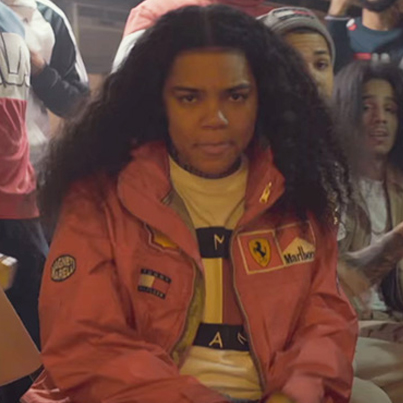 Get This Money by Young M.A (Official Music Video)