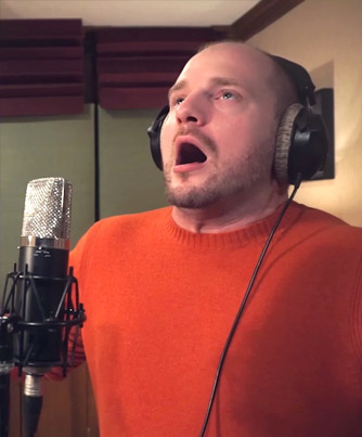 MAC LETHAL IS OFFICIALLY A RAP GOD 🔥🔥🔥