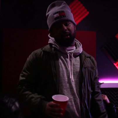 Takin Shots At NAV: Ted Dibiase by Brown Boy Sunny (Official Music Video)
