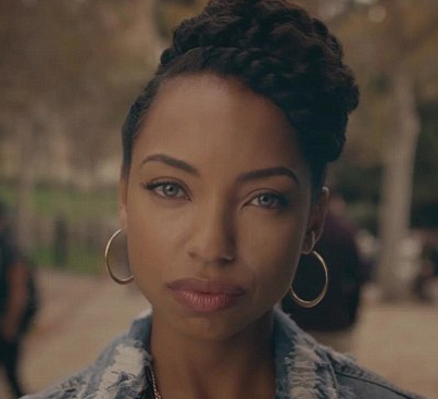 People Are Deleting Their Netflix Accounts Over 'Dear White People' 🙄🙄🙄