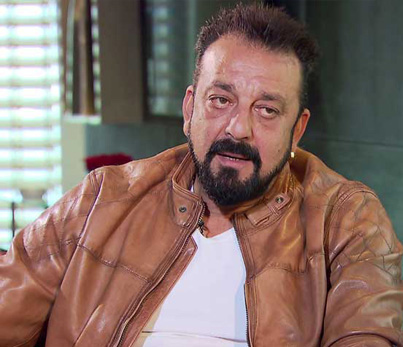 Infamous Bollywood Actor Sanjay Dutt Talks Drugs, Prison And Karmic Debt 🔥🔥🔥