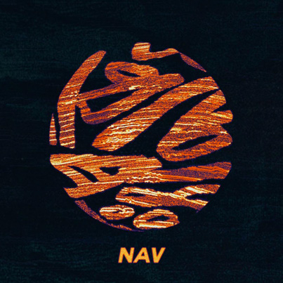 Some Way by NAV Ft. The Weeknd (Official Audio)