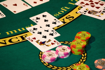 Blackjack Expert Explains How Card Counting Works 🙏🙏🙏