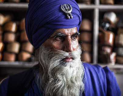 The Story Of The Turban (Documentary) 💪🙏💯