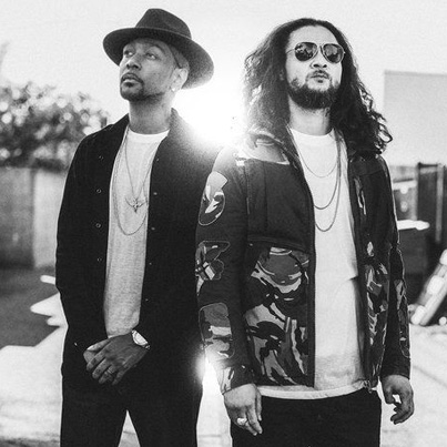 Come Home by Bone Thugs Ft. Stephen Marley (Official Audio)