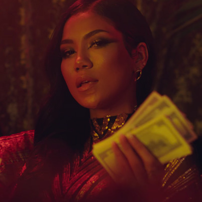 It's A Vibe by 2 Chainz Ft. Ty Dolla $ign x Trey Songz x Jhené Aiko (Official Music Video)