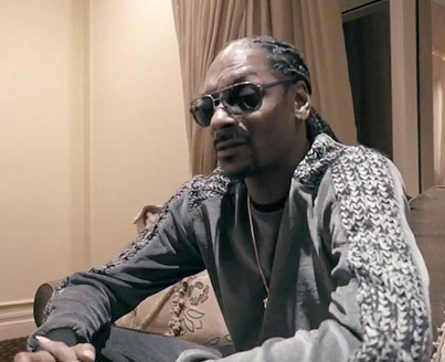 Promise You This by Snoop Dogg (Official Music Video)