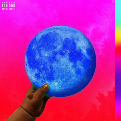 SHINE by Wale (Official Album Stream)