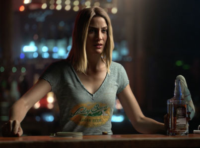 Far Cry 5 (Official Video Game Trailer)