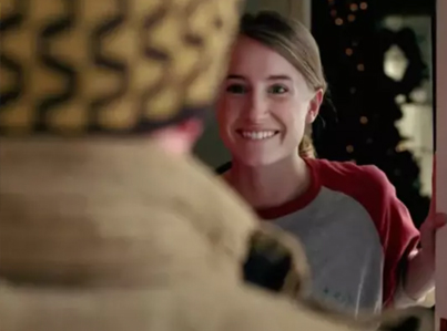 That Folgers Commercial From 2009 Is Definitely About Incest