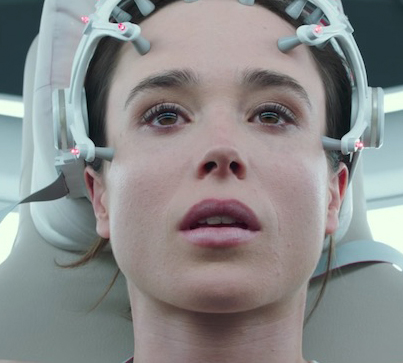 FLATLINERS (Official Movie Trailer)