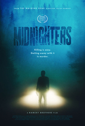 Midnighters (Official Movie Trailer)