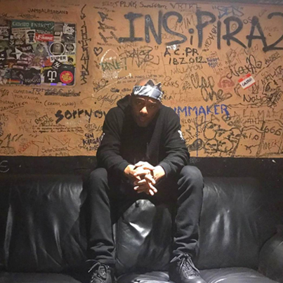 RIP: Prodigy From Mobb Deep Dead At 42 ❤️🙏🏼🔥