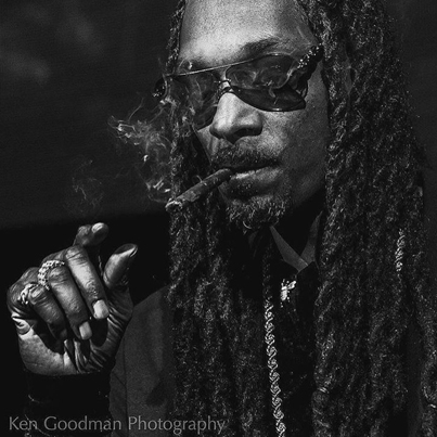Neva Left by Snoop Dogg (Official Music Video)