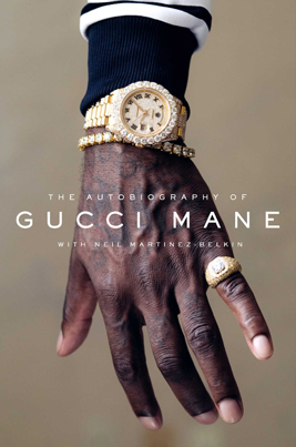 The Autobiography Of Gucci Mane (Official Trailer)
