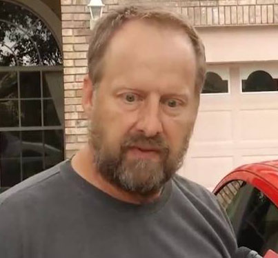 Brother Of The Las Vegas Shooter Speaks Out After Horrible Mass Shooting