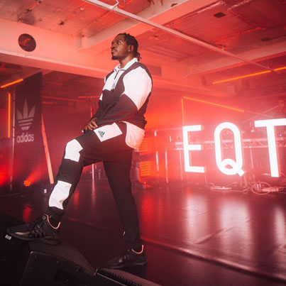 How Pusha T Went From The Clipse To Head Of G.O.O.D. Music 🔨🔨🔨
