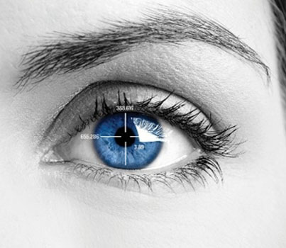 New Technology Detects Lies By Analyzing Your Eyes 🤔