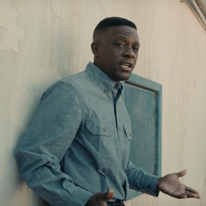 America's Most Wanted by Boosie Badazz (Official Music Video)