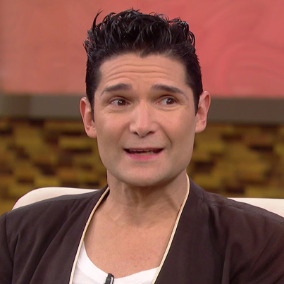Corey Feldman Exposes The Name Of An Alleged Abuser