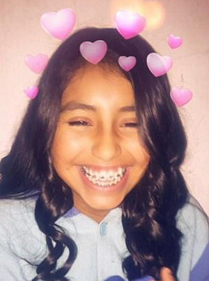 13-Year-Old Girl Commits Suicide After Being Bullied At School 😓🙏💔