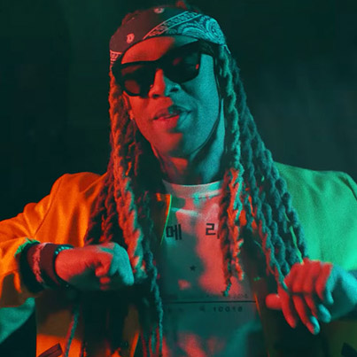 Ex by Ty Dolla $ign x YG (Official Music Video)