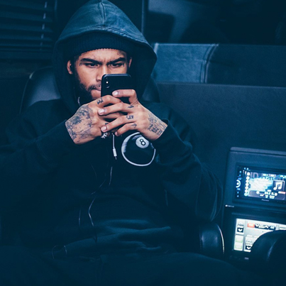 The Hated by Dave East x Nas (Official Music Video)