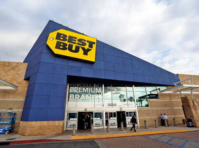 Best Buy Will Stop CD Sales As Digital Music Continues To Take Over 💿💰📉