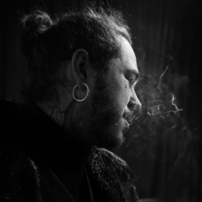 Psycho by Post Malone x Ty Dolla $ign (Official Audio)