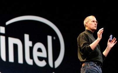 Apple Plans To Replace Intel Chips In Macs With Its Own
