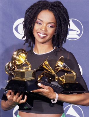 Lauryn Hill: 20 Years Of Relevance (Mini Documentary)