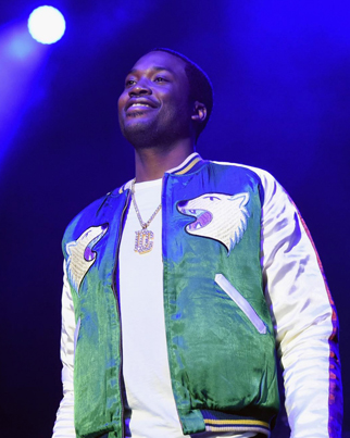Meek Mill Officially Released From Prison 🔥🔥🎶🎶🚀🚀