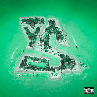 Beach House 3 (Deluxe Edition) by Ty Dolla $ign (Official Album Stream)