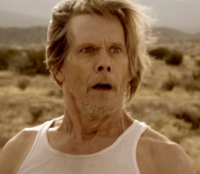 Leaked Trailer For Axed 'Tremors' Reboot With Kevin Bacon 😵😵😵