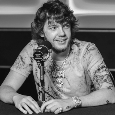 """Murda Beatz Talks About Working On """"Nice For What"""" With Drake 🇨🇦👨🏻🍳"""