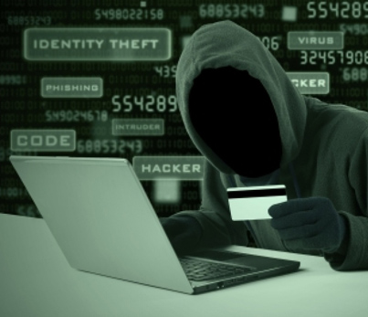 CRA Scam Attacks On The Rise In Toronto 😤😤😤