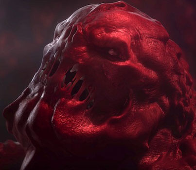 Gears 5 (Official Video Game Trailer)