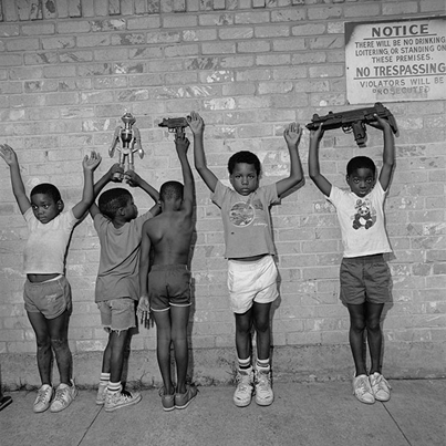 NASIR by NAS (Prod. by Kanye West) (Official Album Stream) 👑🗽✊🏾