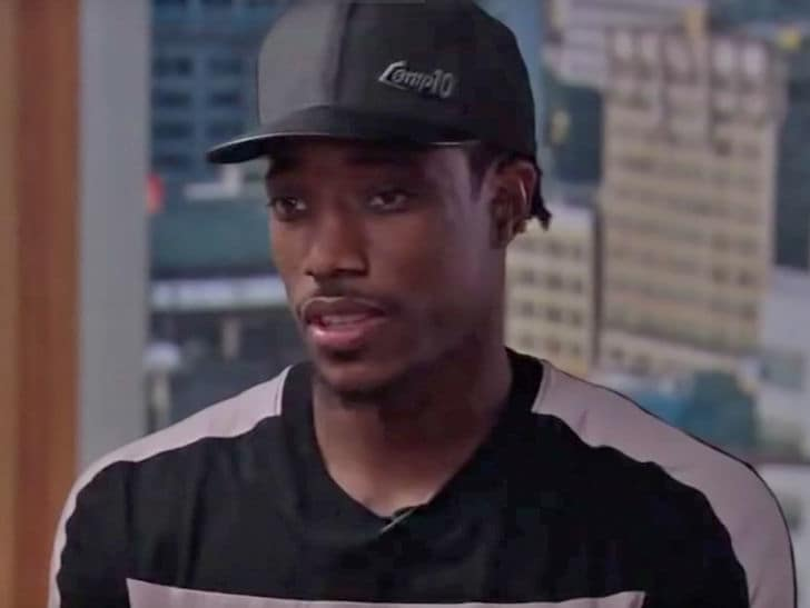 DeRozan Opens Up For The First Time Since Being Traded 😭😭😭❤️🙏🏽