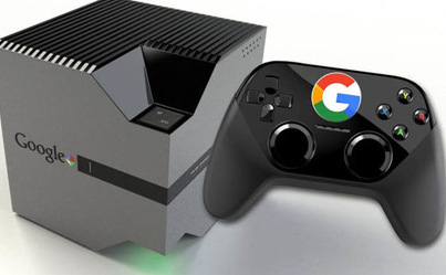 Google Reportedly Working On A Video Game Console And Streaming Service 🤔🤔🤔