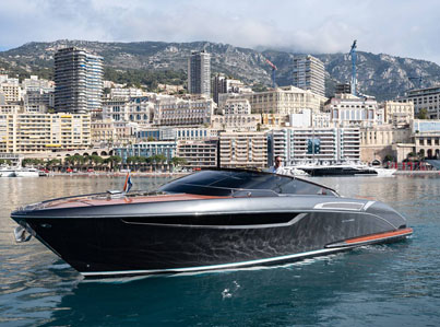 How To Live Like A Billionaire In Monaco 💰💰💰