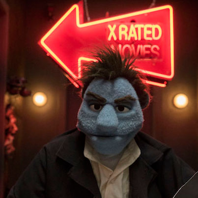 The Happytime Murders (Official Movie Trailer)