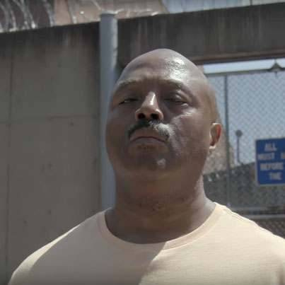 Man Explains Why He Took A Plea Deal Even Though DNA Proved His Innocence 😓😩