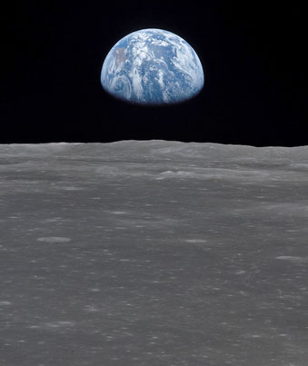 NASA Announces A Return To The Moon After 60 Years 🚀🌕