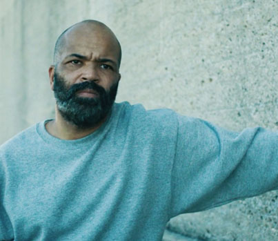 O.G. (Starring Jeffrey Wright) (Official Movie Trailer)