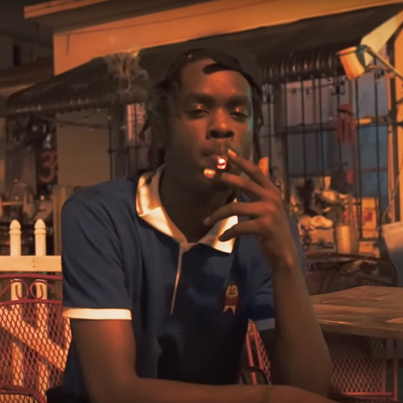 Camilla by Booggz (Official Music Video) 🌊🇨🇦🔴👑